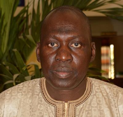 « Il y a des motifs de satisfaction en matière démocratique »