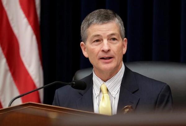 Le Congrès US dessine les contours de la réforme bancaire