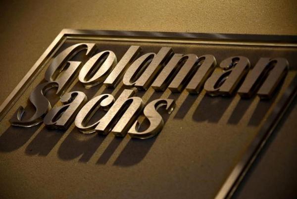 Goldman Sachs prié de préciser sa proximité avec Trump