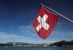 Les Suisses acceptent de simplifier la naturalisation des petits-enfants d'immigrés