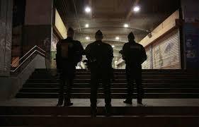 Nouvelles accusations contre les policiers dans l'affaire Théo