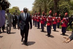 Conseil des ministres : l'administration territoriale fortement secouée par un jeu de chaises musicales