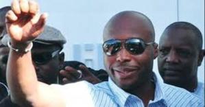 Affaire Ndiaga Diouf : Barthélémy Dias libre après sa condamnation à 2 ans de prison dont 6 mois ferme