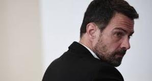 Plainte contre des ex-ministres dans l'affaire Kerviel-SocGen