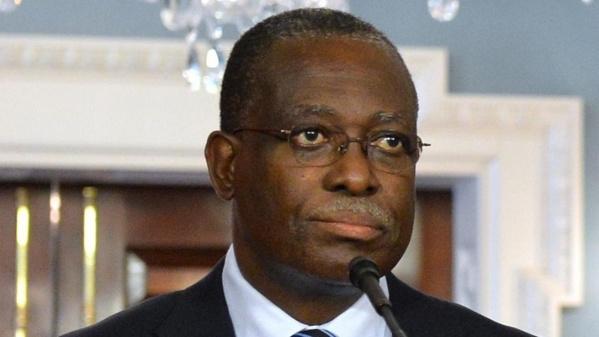 Corruption: le vice-président angolais mis en accusation au Portugal