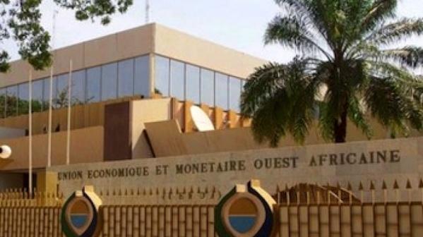 Discussions Fmi-Uemoa : entre croissance économique solide et vulnérabilités accrues