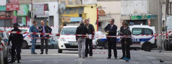 Deux morts dans des règlements de comptes près de Marseille