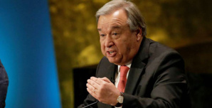 La RDC doit enquêter sur des atrocités, demande l'Onu