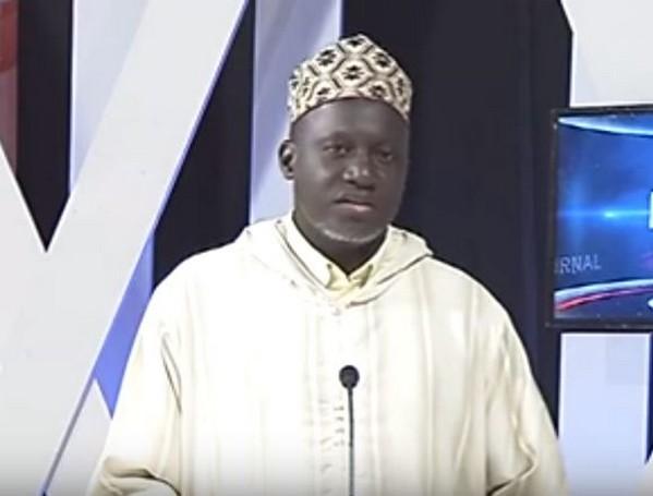 Les Sénégalais à la recherche de la confiance perdue Le Dépôt sacré à la lumière du Coran et des hadiths
