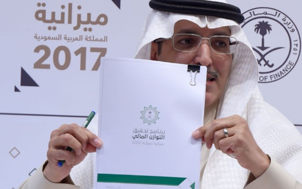 L'âge d'or est fini pour les expatriés en Arabie saoudite