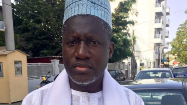 Les Sénégalais à la recherche de la confiance perdue : le Dépôt sacré à la lumière du Coran et des hadiths (suite et fin)