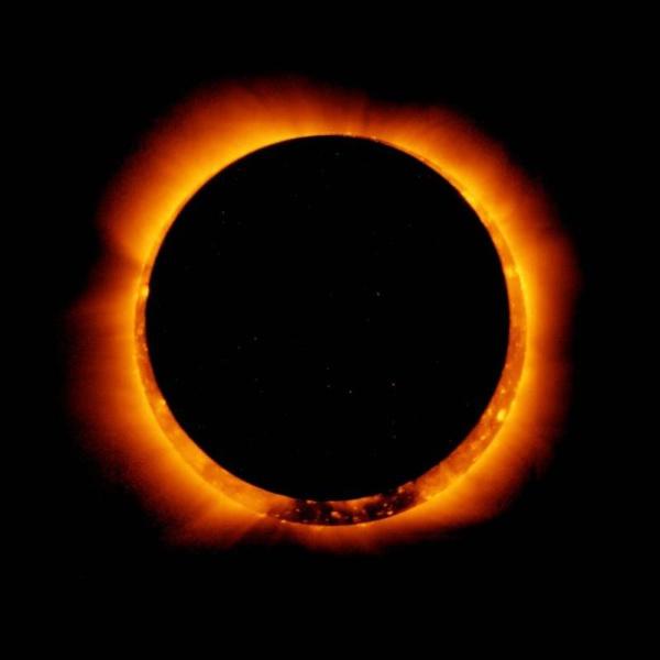 """Un """"anneau de feu"""" assombrit le sud de l'Amérique latine et de l'Afrique"""