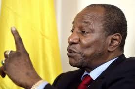 Des ministres guinéens limogés à la suite des violences