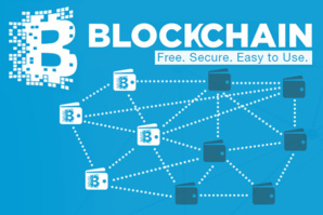Blockchain: nouvelle alliance entre Microsoft, Intel, JPMorgan