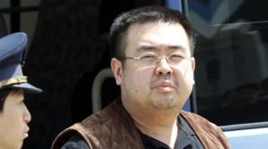 Assassinat de Kim: inculpation annoncée pour deux femmes