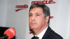 Tunisie: suppression du ministère de la Fonction publique après une polémique