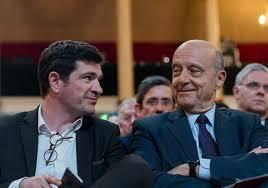 Les proches d'Alain Juppé lâchent Fillon