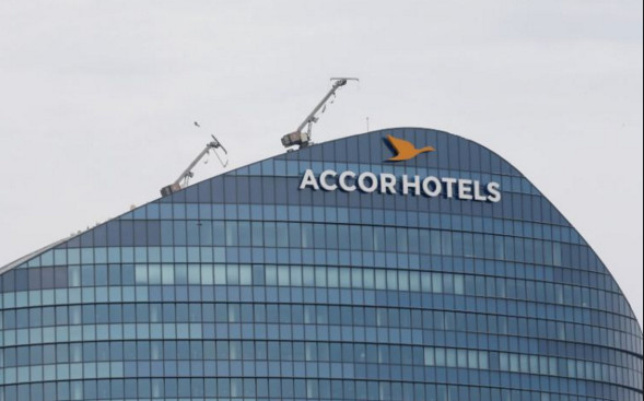 AccorHotels se renforce au Brésil avec 26 hôtels de BHG