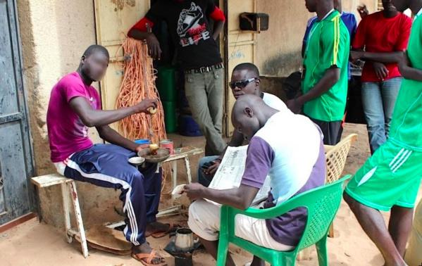Emploi des jeunes au Sénégal : les raisons d'un échec amer