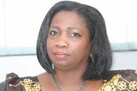 Le Nigeria déconseille à ses ressortissants d'aller aux USA