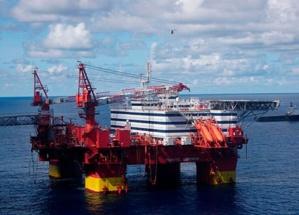 Norvège: le fonds souverain bannit 10 groupes liés au charbon
