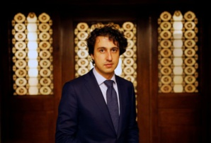 Pays Bas : un jeune écologiste a le vent en poupe pour les législatives