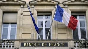 Bénéfice net en hausse de 58% en 2016 pour la Banque de France
