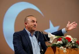 Ankara accuse l'UE de pratiquer la démocratie de façon sélective