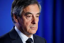 François Fillon mis en examen dans l'affaire des soupçons d'emplois fictifs