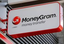 Euronet surenchérit sur MoneyGram et offre plus de 1 milliard de dollars
