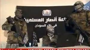 Nigeria: un chef dissident de Boko Haram inculpé d'enlèvements et meurtres d'étrangers