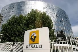 Renault suspecté d'avoir trompé ses clients sur le diesel