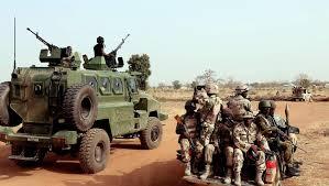 Le Cameroun annonce la libération de 5.000 otages de Boko Haram