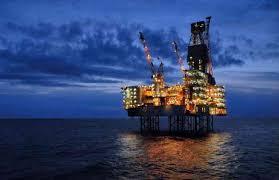 L'industrie pétrolière et gazière de l'Afrique se réunira au 16ème Africa Independents Forum en mai