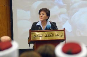 """Démission d'une responsable de l'ONU au sujet d'un rapport sur l'""""Apartheid"""" d'Israël"""