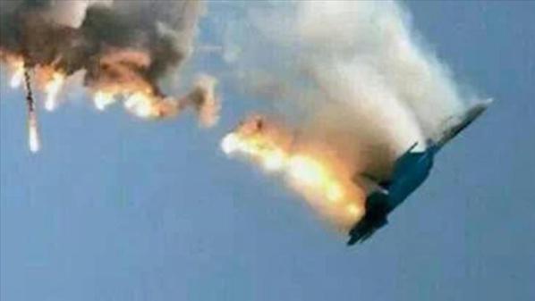 Libye: un MiG-21 des forces de Haftar abattu à Benghazi