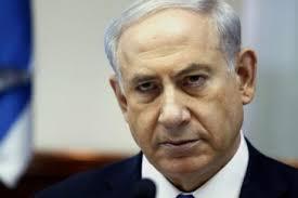 Israël: Netanyahu évoque de possibles élections anticipées
