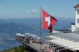 La Norvège «pays le plus heureux du monde», la Suisse en retrait