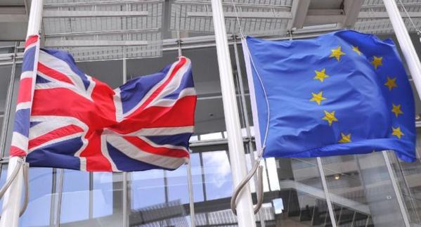 Londres donnera le coup d'envoi du Brexit le 29 mars