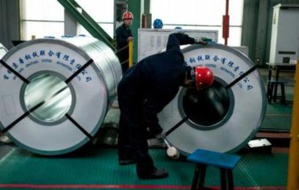 La Chine demande à l'OMC de juger les mesures antidumping de l'UE