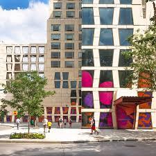 La Fondation Aliko Dangote lance une collecte de fonds pour The Africa Centre de New York