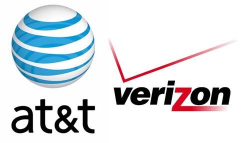 ATT et Verizon retirent leurs publicités de Google