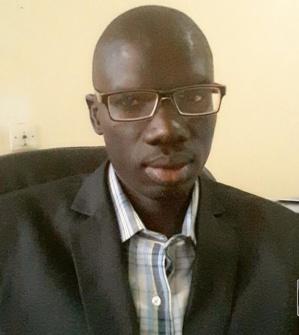 Pourfendre ses dirigeants à l'étranger, une manie bien sénégalaise