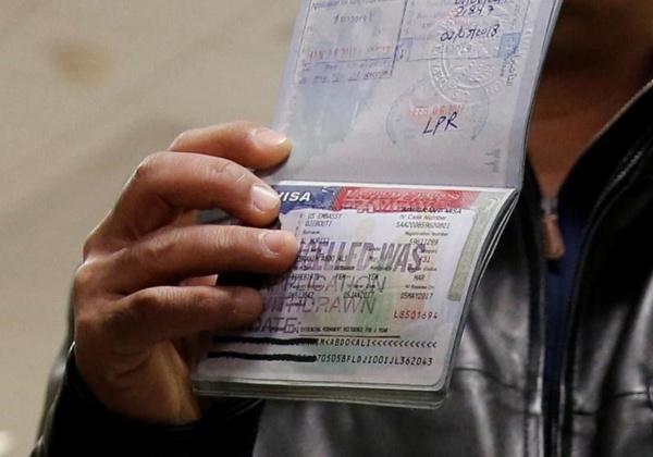 Visa: Les ambassades américaines sommées d'identifier des groupes à risque par Tillerson