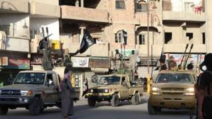 """Syrie: la bataille de Raqa commencera """"dans les jours qui viennent"""""""