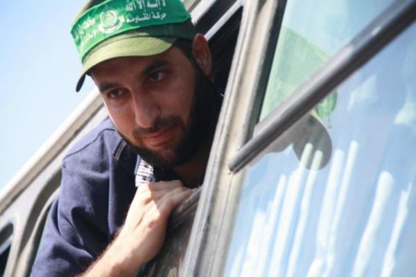 Un cadre du Hamas assassiné à Gaza