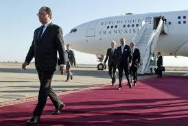 Dernier grand voyage de Hollande, à Singapour, Malaisie, Indonésie