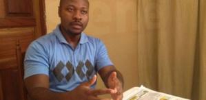 Sénégal, pour la victoire du peuple : organiser l'impossible !