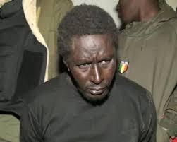 Mali : l'ancien chef de la police islamique de Gao sera jugé par la Cour d'assises de Bamako
