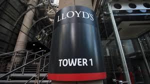 Lloyd's of London implantera à Bruxelles sa filiale dans l'UE